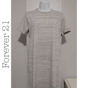 *Forever 21* CASUAL DRESS